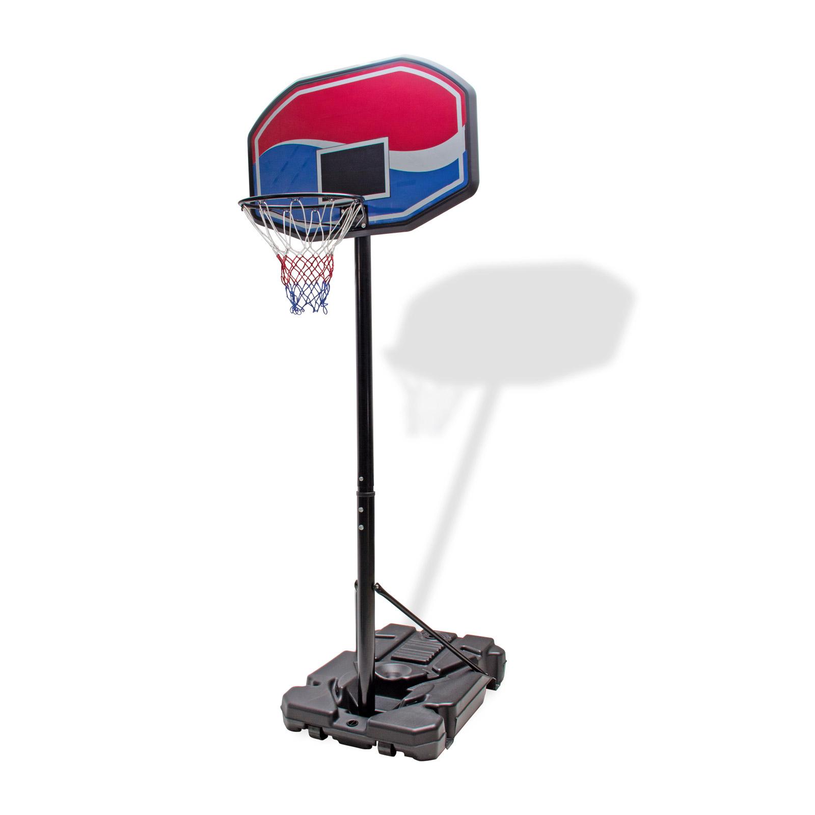 Basketballkorb BK<br>305 XXL