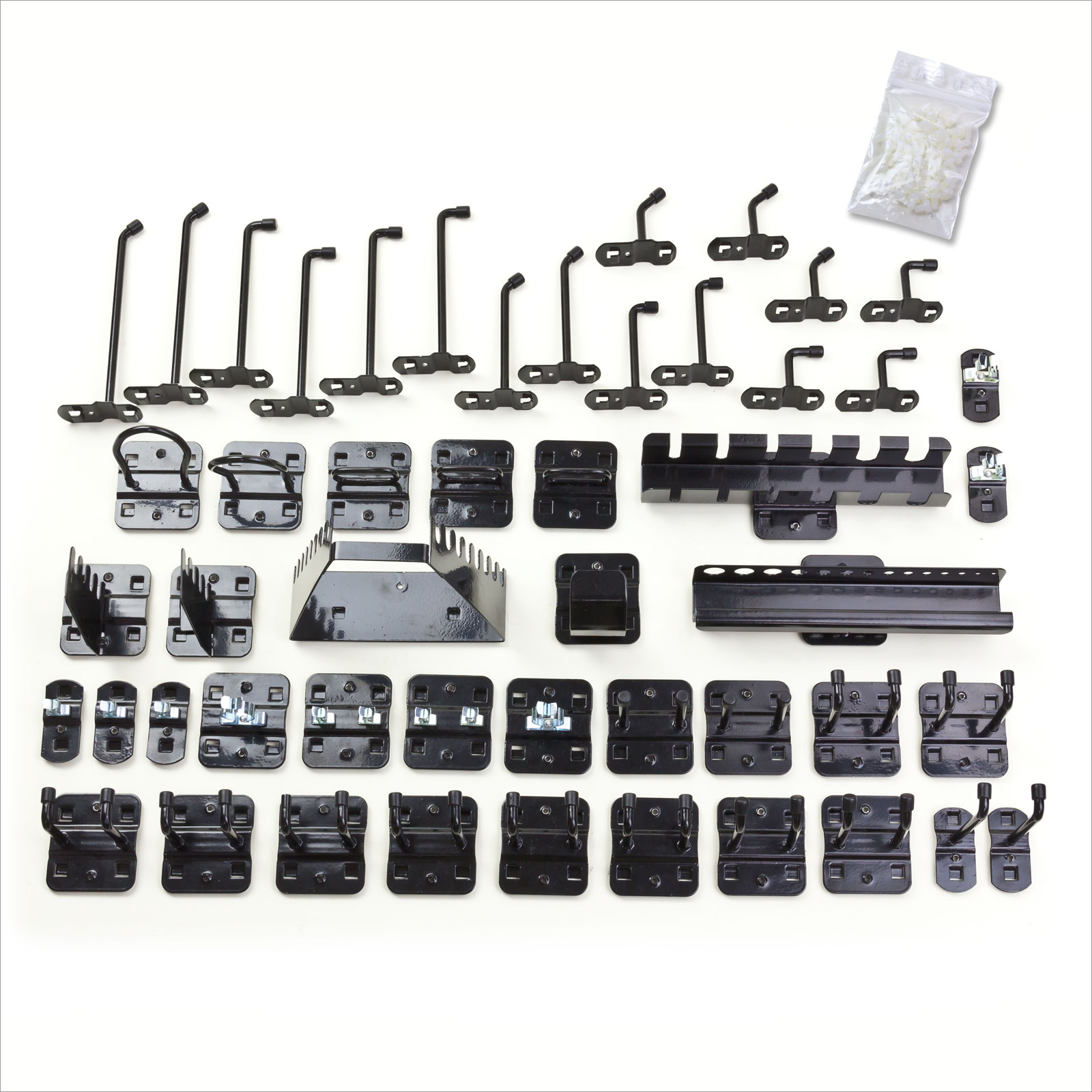 740064 werkstattschrank werkzeugschrank universal lochwand haken werkzeugwand ebay. Black Bedroom Furniture Sets. Home Design Ideas