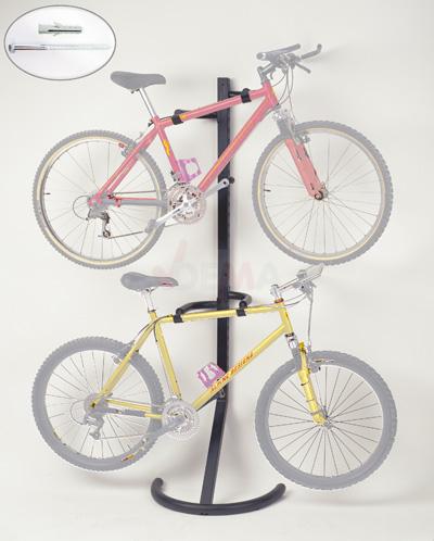fahrradtr ger halterung tr ger fahrrad fahrr der 10495 ebay. Black Bedroom Furniture Sets. Home Design Ideas