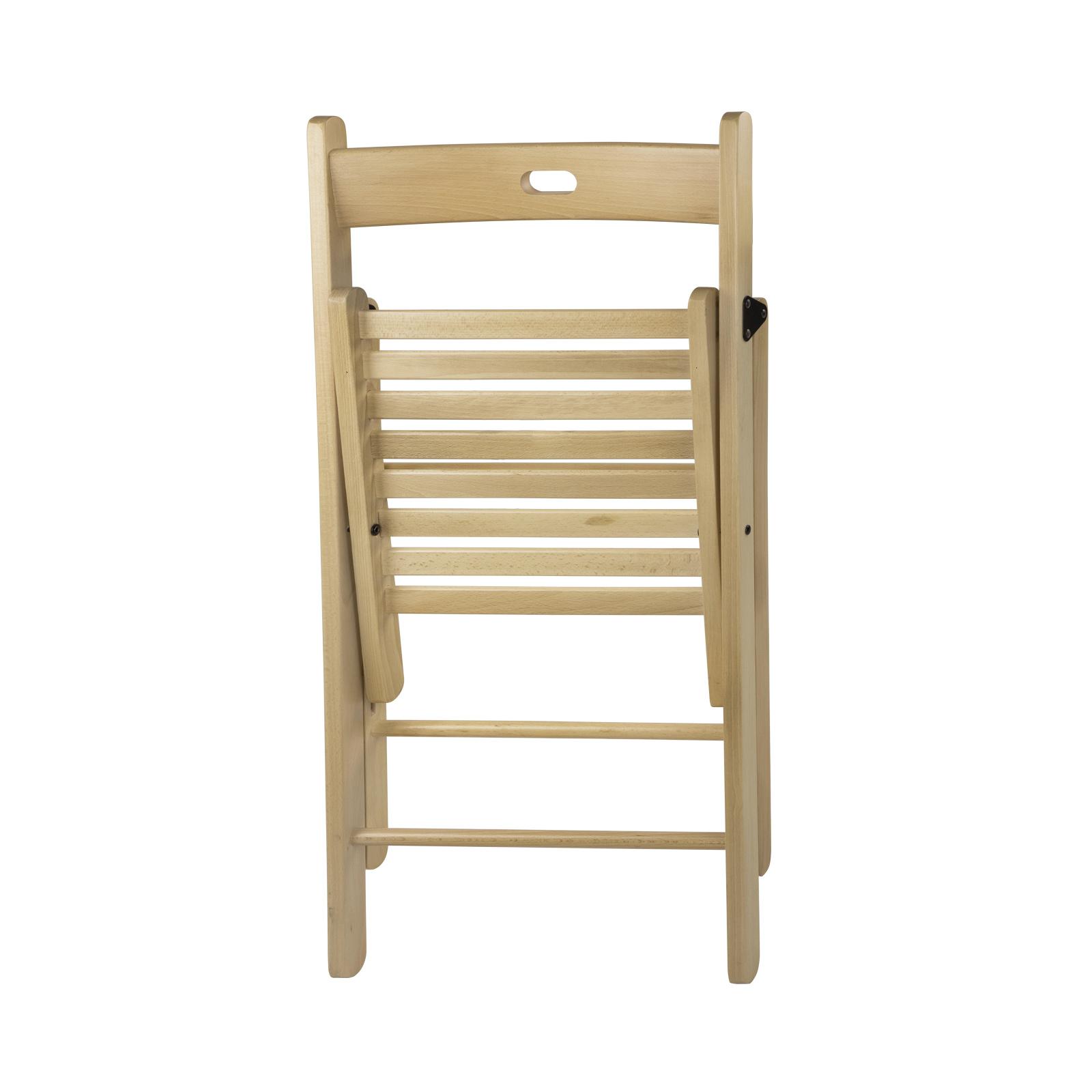 buchenklappstuhl klappstuhl buche gartenstuhl holzstuhl. Black Bedroom Furniture Sets. Home Design Ideas