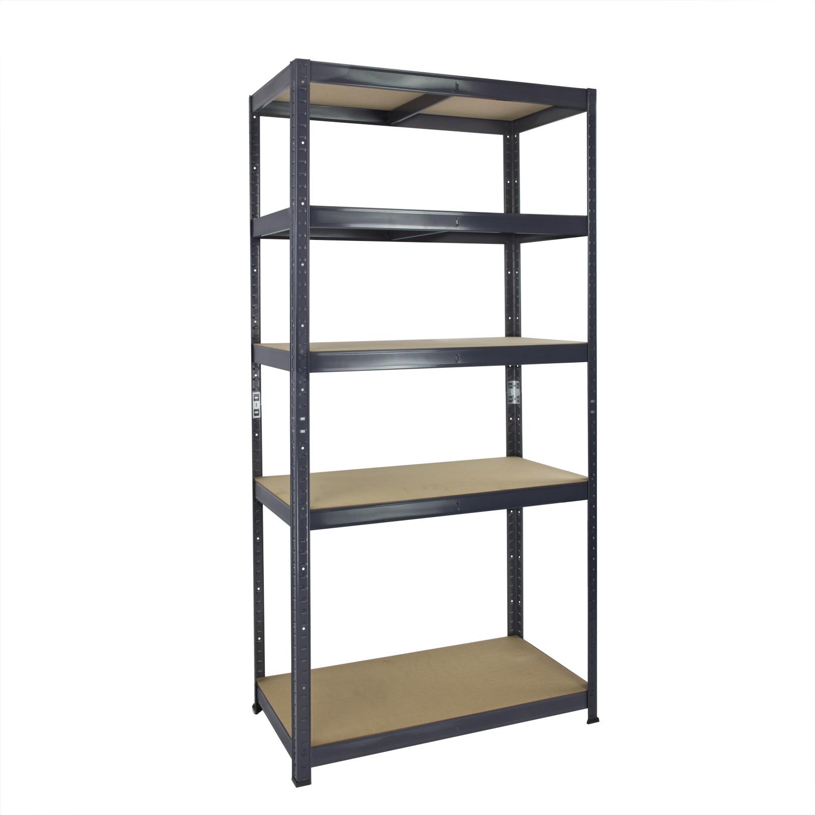 15067 fachbodenregal schwerlastregal steckregal regal lagerregal werkbank. Black Bedroom Furniture Sets. Home Design Ideas