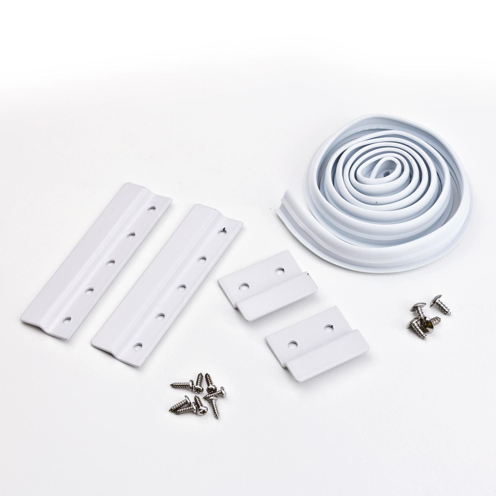 unterbau k hlschrank einbauk hlschrank mit gefrierfach 122 l a 55 cm neu 17287 ebay. Black Bedroom Furniture Sets. Home Design Ideas