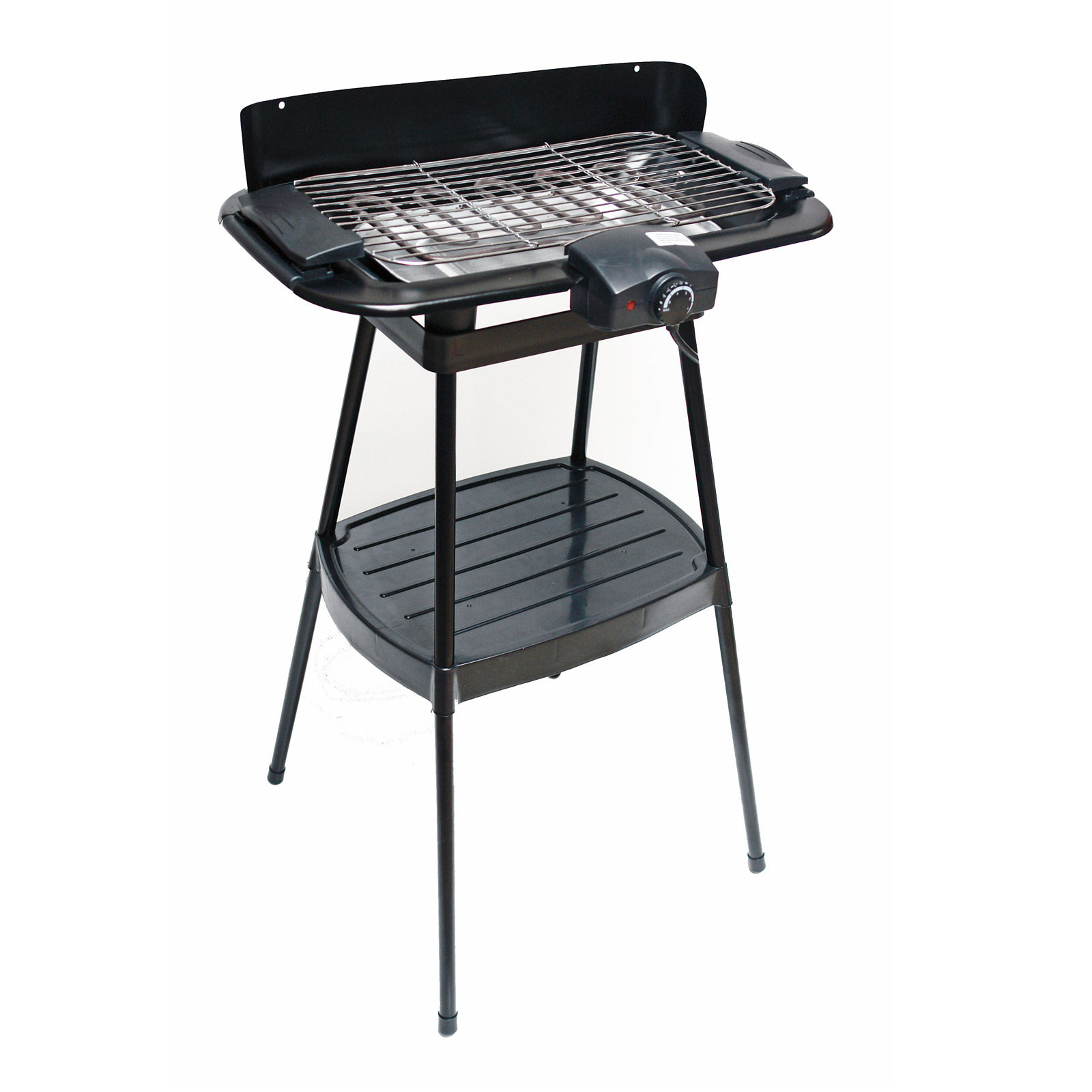 grill elektrogrill tischgrill elektro standgrill balkongrill kontaktgrill 17538 ebay. Black Bedroom Furniture Sets. Home Design Ideas