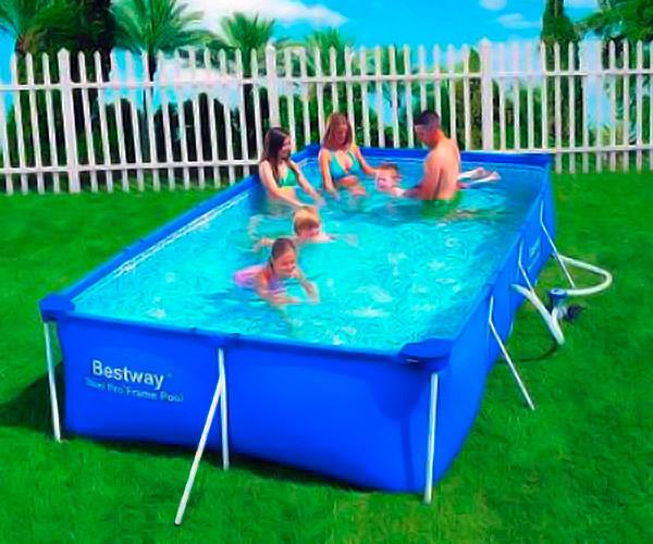 gartenpool pool schwimmbecken swimmingpool 399x211 m918074