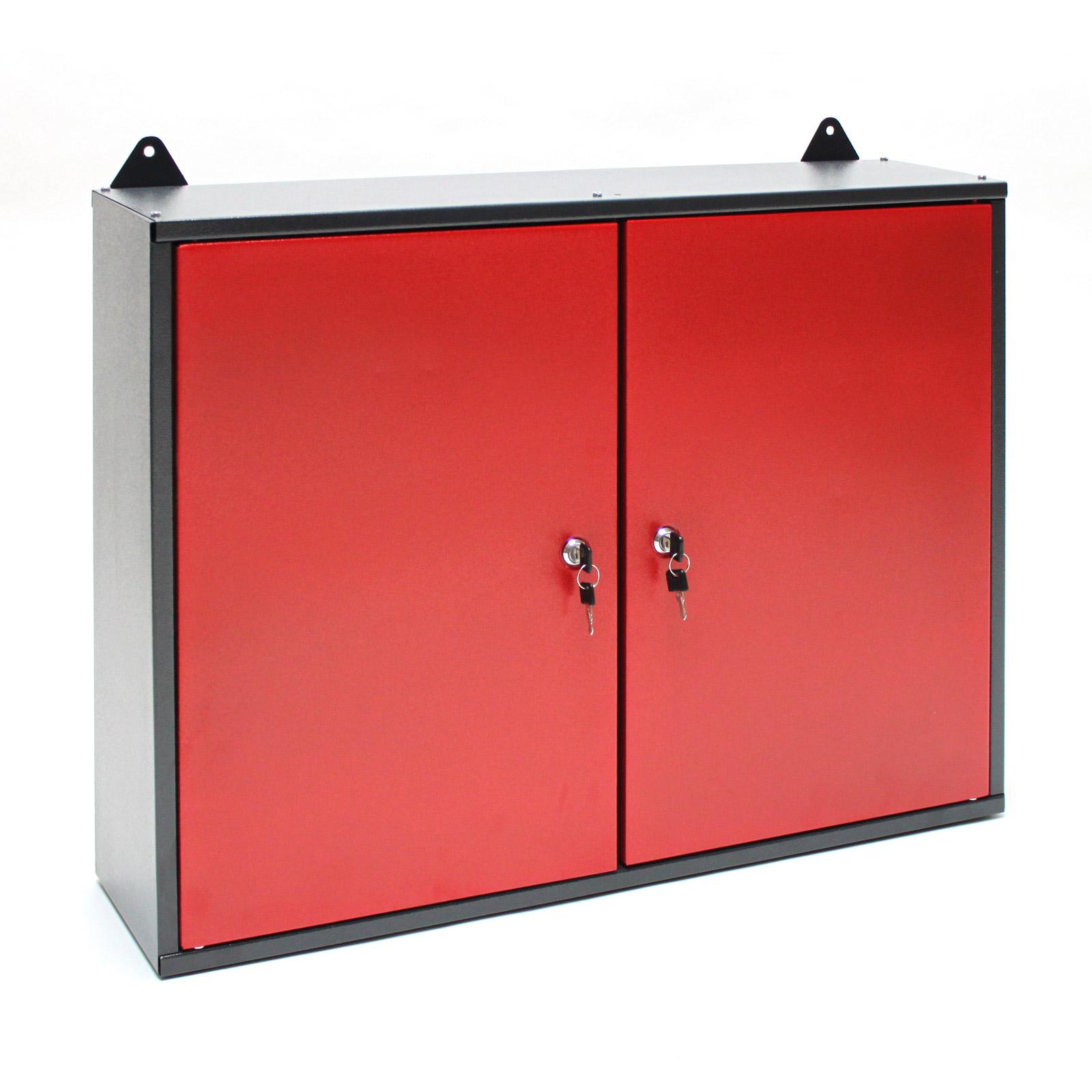 h ngeschrank zum abschlie en bestseller shop f r m bel und einrichtungen. Black Bedroom Furniture Sets. Home Design Ideas