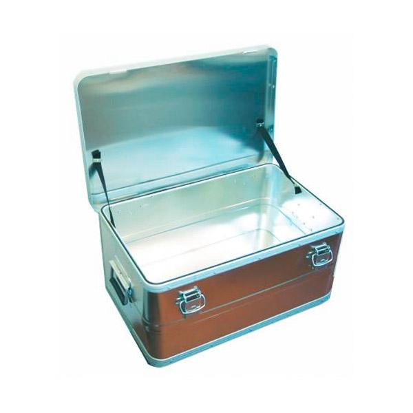 915828 aluboxen alukoffer aufbewahrungsboxen box transportbox 3er set ebay. Black Bedroom Furniture Sets. Home Design Ideas