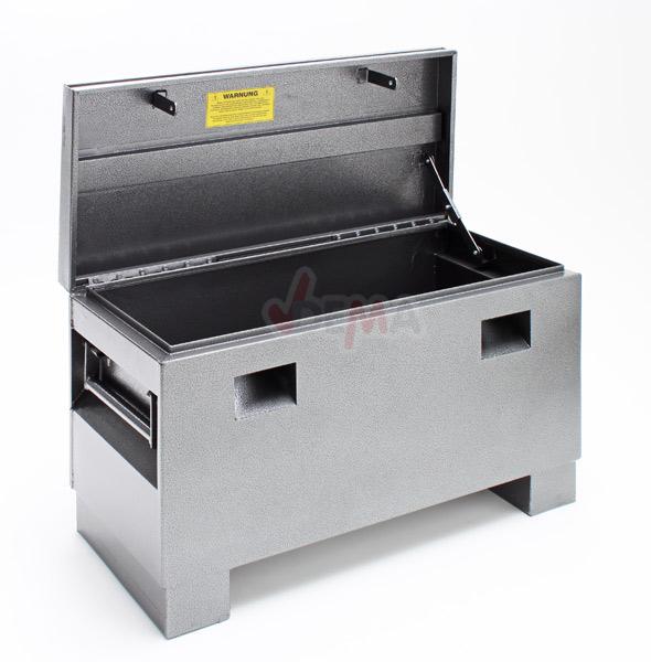 xl container f werkzeug kiste koffer werkzeugkiste werkzeugcontainer 170 liter ebay. Black Bedroom Furniture Sets. Home Design Ideas