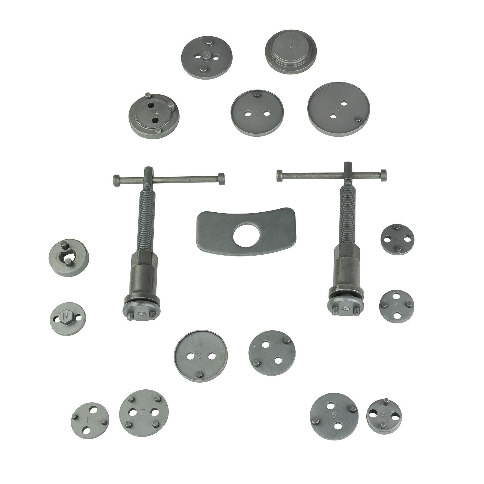 917723-18tlg-SET-Bremsenruecksteller-Bremskolbenruecksteller-Bremskolben-24950