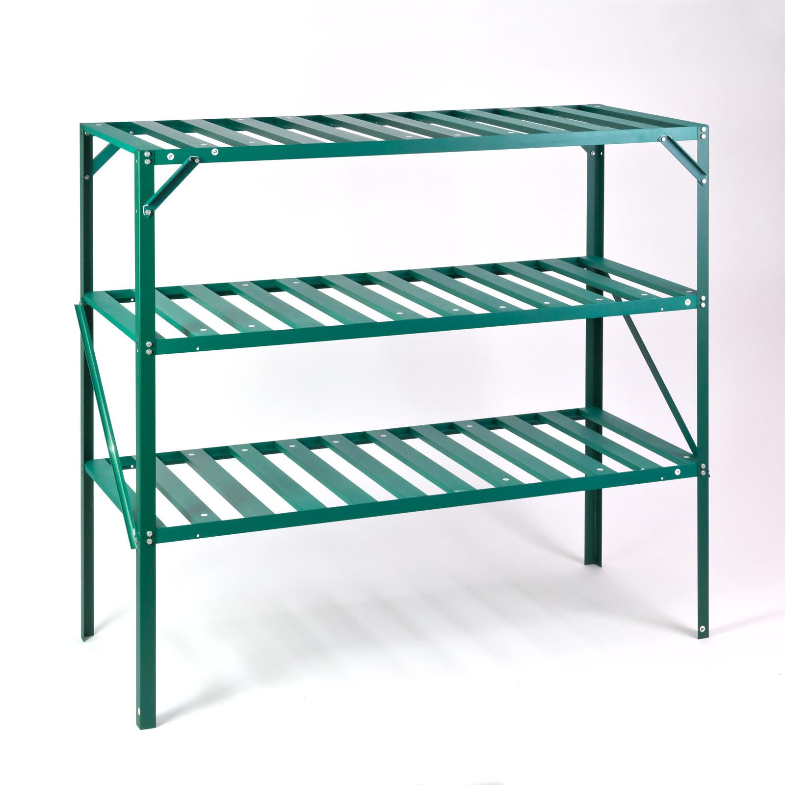 regal tisch bestseller shop f r m bel und einrichtungen. Black Bedroom Furniture Sets. Home Design Ideas