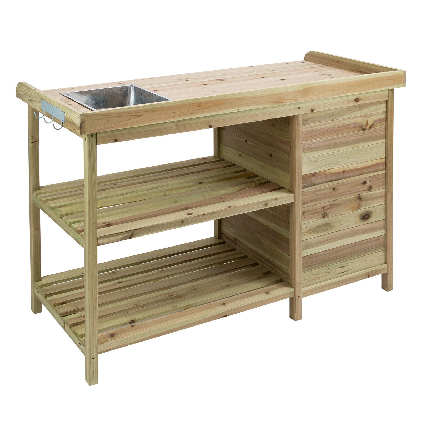 17030920180202 pflanztisch holz bauanleitung inspiration. Black Bedroom Furniture Sets. Home Design Ideas