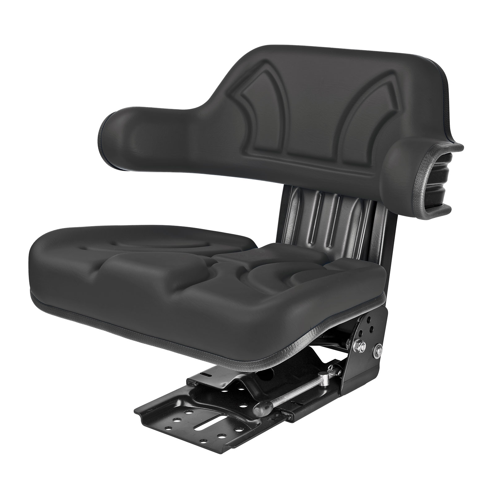 Schleppersitz-ST10-Traktorsitz-Sitz-52414