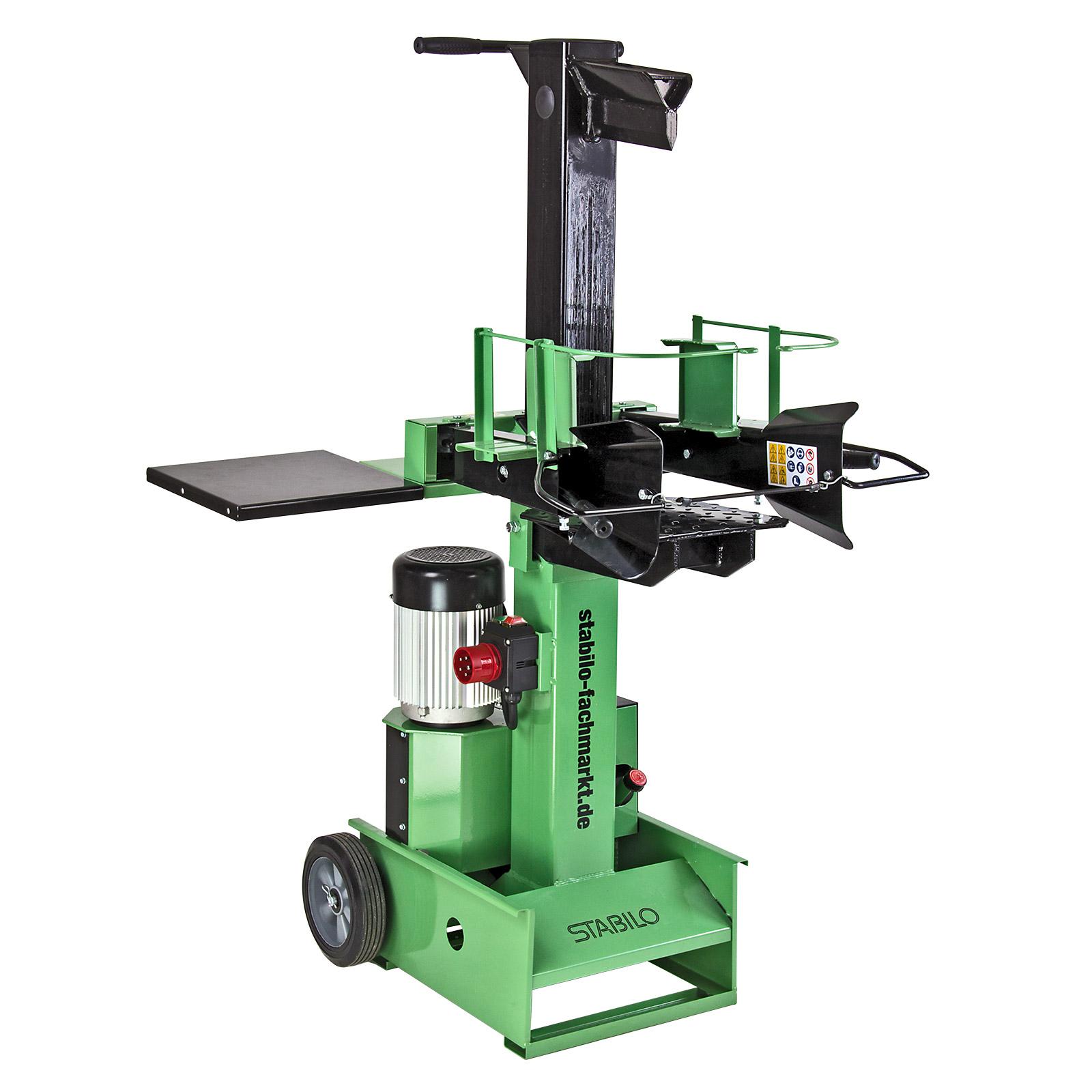 Holzspalter-Brennholzspalter-Brennholz-Spalter-mit-Spaltkreuz-8-to-917562