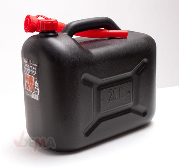 Die Preise das Benzin a-92 rossija