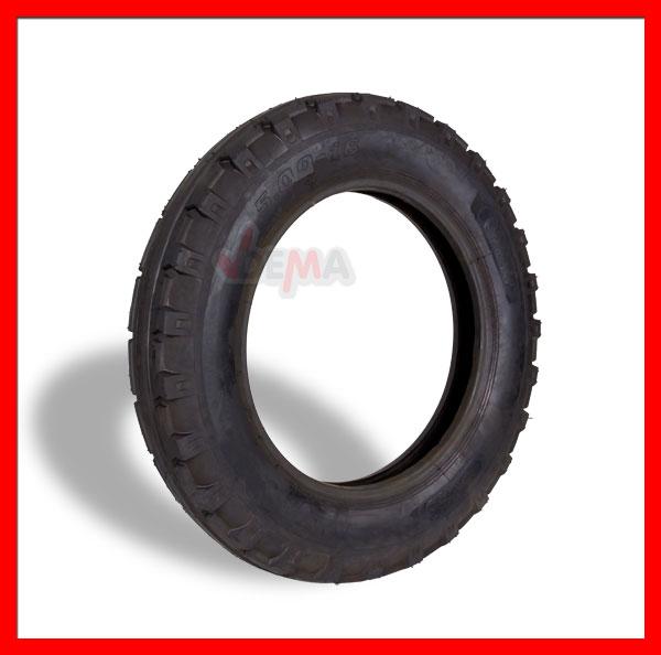 918270-Reifen-Traktorreifen-Schlepperreifen-5-00-16-4PR-Neu
