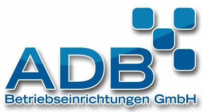 ADB Betriebseinrichtungen GmbH