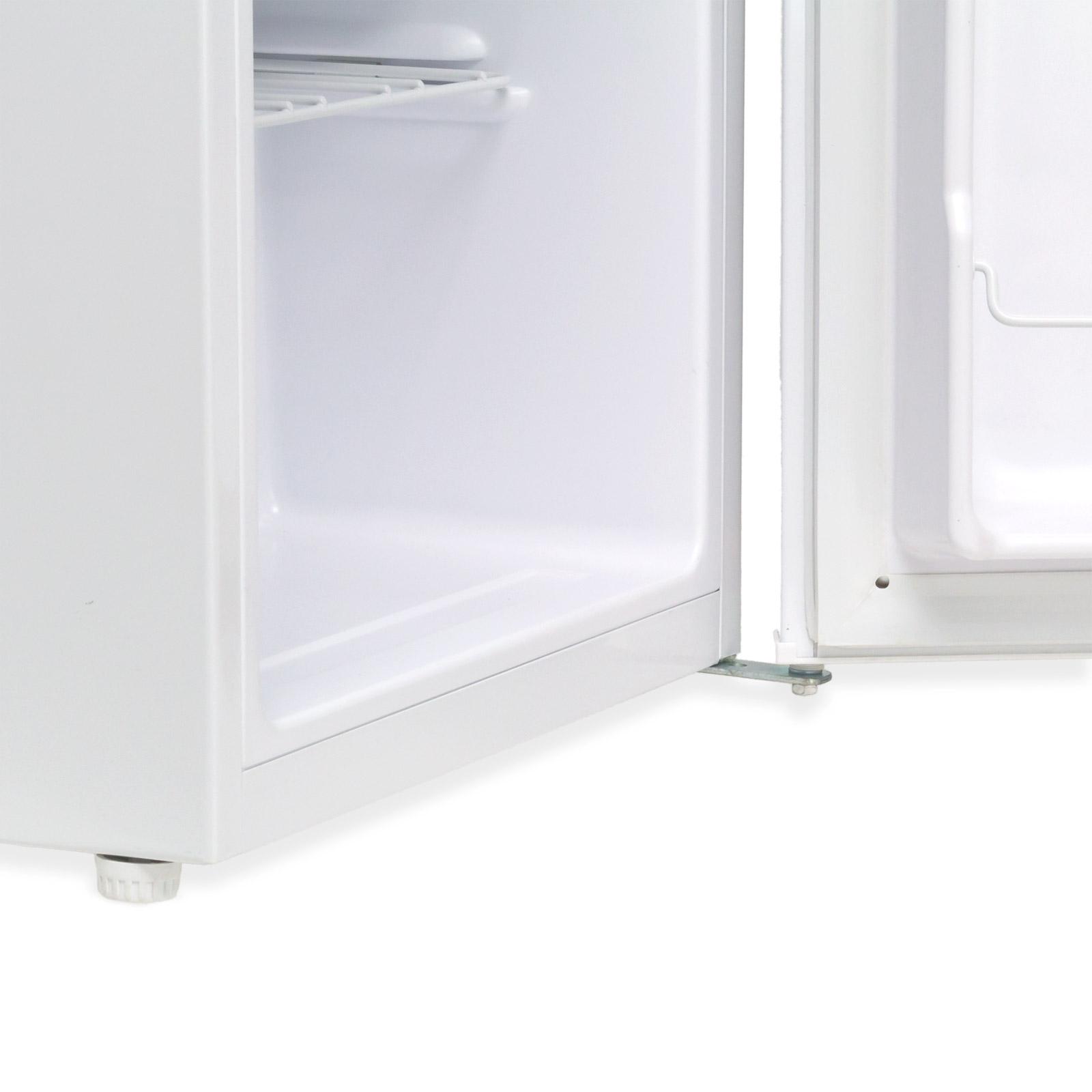 Kühlschrank Minikühlschrank Wohnmobil Camping Minibar 47 l A+ NEU ...